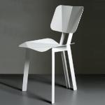 origami-inspired-chairs3-so-takahashi1.jpg
