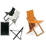 origami-inspired-chairs4-thonet.jpg