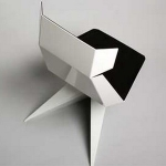 origami-inspired-chairs5.jpg
