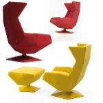 origami-inspired-chairs8-ramon-esteve.jpg