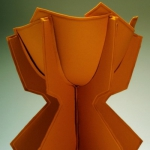 origami-inspired-chairs9-nina-bruun2.jpg