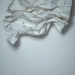 origami-inspired-decor2-curtain-by-florian-krautli4.jpg