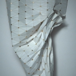 origami-inspired-decor2-curtain-by-florian-krautli5.jpg