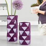 origami-inspired-decor3-vases-by-design3000-1.jpg