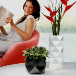 origami-inspired-decor3-vases-by-design3000-2.jpg