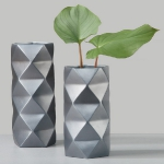 origami-inspired-decor3-vases-by-design3000-3.jpg
