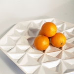 origami-inspired-decor5-1-laura-fernandez.jpg