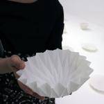 origami-inspired-decor5-2-hitomi-igarashi.jpg
