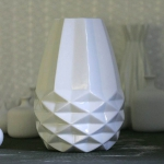 origami-inspired-decor5-6.jpg