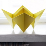 origami-inspired-decor5-9.jpg