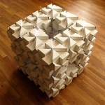 origami-inspired-decor6-4-emily-pilloton.jpg
