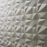 origami-inspired-decor7-3.jpg