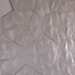 origami-inspired-decor7-4-maija-puoskari3.jpg