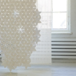 origami-inspired-decor8-flake-by-mia-cullin2.jpg