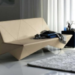 origami-inspired-furniture1-sofa-by-cattelan1.jpg