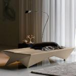 origami-inspired-furniture1-sofa-by-cattelan2.jpg