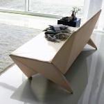 origami-inspired-furniture1-sofa-by-cattelan3.jpg