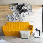 origami-inspired-furniture2-facett-by-ligne-roset1.jpg