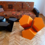 origami-inspired-furniture4-table-by-boris-ignatov2.jpg