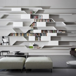 origami-inspired-furniture5-shelves-by-pianca-design1.jpg