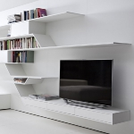 origami-inspired-furniture5-shelves-by-pianca-design3.jpg
