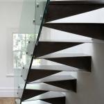 origami-inspired-furniture6-1-bell-phillip.jpg