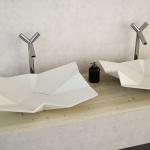 origami-inspired-furniture6-4-gabriel-sarkijarvi.jpg