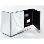 origami-inspired-furniture6-5.jpg