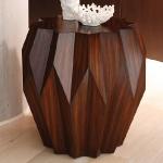 origami-inspired-tables10-global-views.jpg