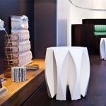 origami-inspired-tables12.jpg