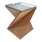 origami-inspired-tables15.jpg