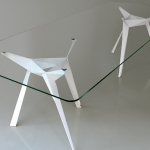 origami-inspired-tables2-anthony-dickens.jpg