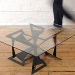 origami-inspired-tables3-george-rice.jpg