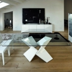 origami-inspired-tables6.jpg