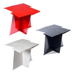 origami-inspired-tables8-mio.jpg