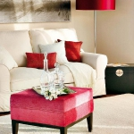 ottomans-and-poufs-interior-ideas-color1.jpg