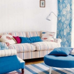 ottomans-and-poufs-interior-ideas-color2.jpg