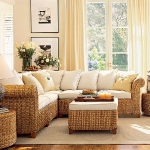 ottomans-and-poufs-interior-ideas-set1-2.jpg