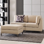 ottomans-and-poufs-interior-ideas-set1-6.jpg