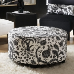 ottomans-and-poufs-interior-ideas-size1-2.jpg