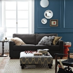 ottomans-and-poufs-interior-ideas-size1-6.jpg