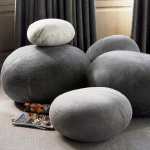 ottomans-and-poufs-interior-ideas-style4-4.jpg