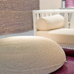 ottomans-and-poufs-interior-ideas-style4-7.jpg