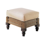 ottomans-and-poufs-interior-ideas-style5-4.jpg