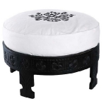 ottomans-and-poufs-interior-ideas-style5-6.jpg