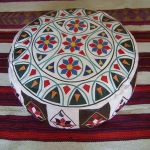 ottomans-and-poufs-interior-ideas-style6-3.jpg