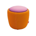 ottomans-and-poufs-interior-ideas-style7-12.jpg