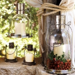 outdoor-candles-and-lanterns1-1.jpg