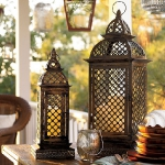 outdoor-candles-and-lanterns1-5.jpg