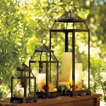 outdoor-candles-and-lanterns1-6.jpg
